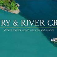 lux-river-cruise-banner