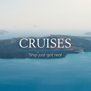 Index page banner for Cruises.ca